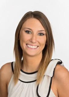 Dr. Miranda Bunge - Chiropractic Louisville